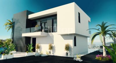 casa-A-cam-3-HD_Hilltop-min
