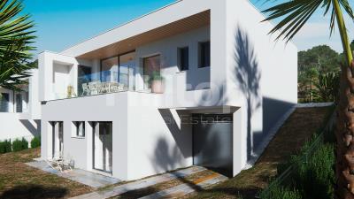 GRANADO-II_exteriores_-0011_00000--1-