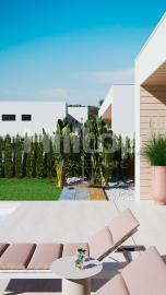 GRANADO-II_exteriores_-0013_00000--1-