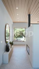 GRANADO-II_interiores_-0023_00000--1-
