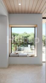GRANADO-II_interiores_-0024_00000--1-