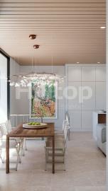 GRANADO-II_interiores_-0025_00000--1-