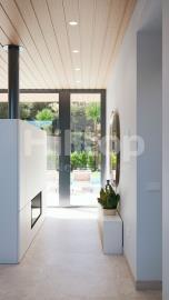 GRANADO-II_interiores_-0026_00000--1-
