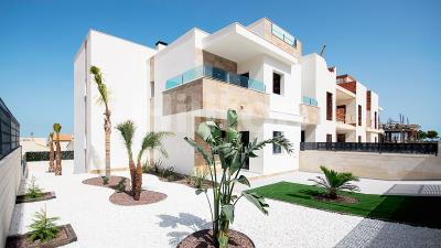 Don-Benito-Bungalows-1-