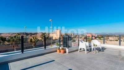 Residencial-Skyline-2-ALTA-RESOLUCION--7-