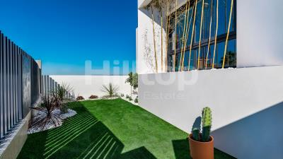 Residencial-Skyline-2-ALTA-RESOLUCION--26-