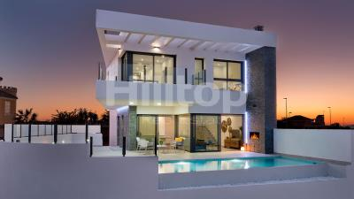 Residencial-Skyline-2-ALTA-RESOLUCION--34-