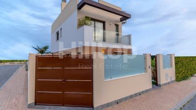 01-Detached-facade_fachada