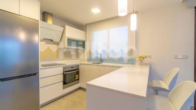 10_kitchen_cocina