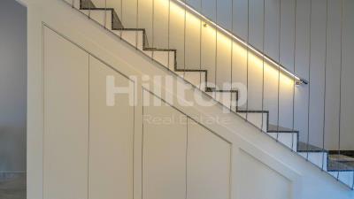 11_stairs_escaleras