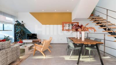 Paris-IV_LIVING-ROOM_1_