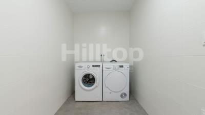 Paris-IV_UTILITY-ROOM_