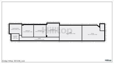 plantilla-HILLTOP-planos-1920x1080