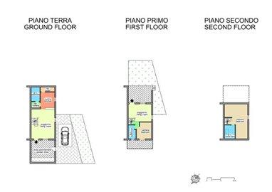 Piano-terra_primo_secondo_01