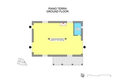 Piano-terra_01