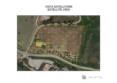Vista-satellitare_1-1000_01