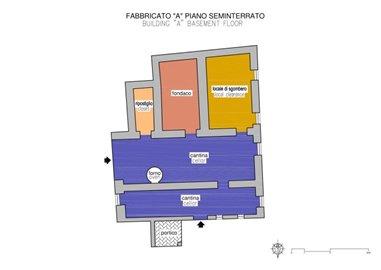 piano-seminterrato-A_D-Ascanio-Giuseppe