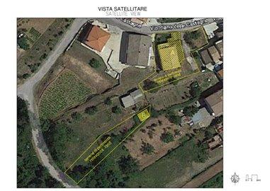 vista-satellitare_D-Ascanio-Giuseppe