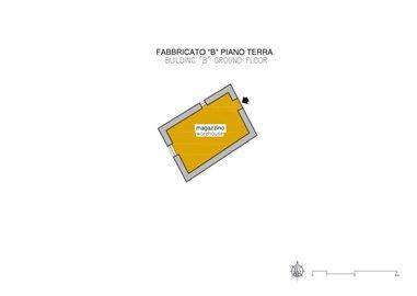 piano-terra-B_D-Ascanio-Giuseppe
