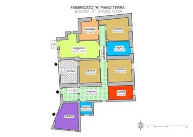 piano-terra-A_D-Ascanio-Giuseppe