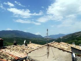 Caramanico Terme, Villa / Detached