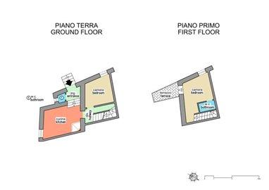 Piano-terra-primo_02