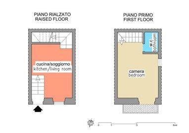 Piano-rialzato-primo_casa_01