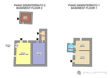 Piano-seminterrato-1-2_01