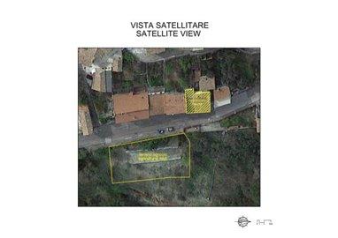 Vista-satellitare_03