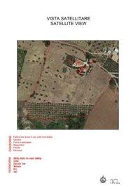 F-lli-Savini_vista-satellitare_01