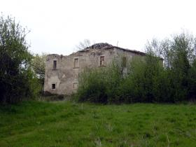 Image No.6-Cottage for sale