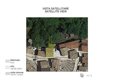 Vista-satellitare_01