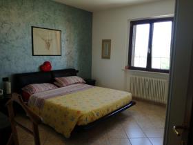 Image No.21-7 Bed Villa for sale