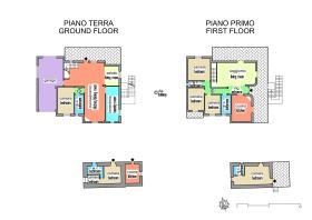 Image No.26-7 Bed Villa for sale