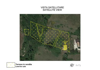 Vista-satellitare_02