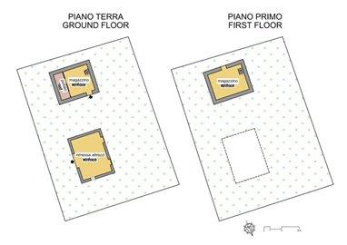 Piano-terra-primo_magazzino_01