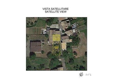 Vista-satellitare_02