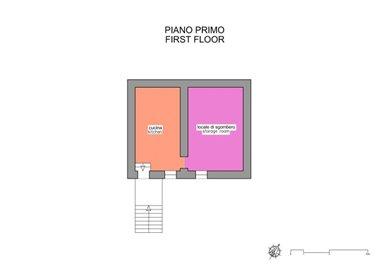 Piano-primo_02