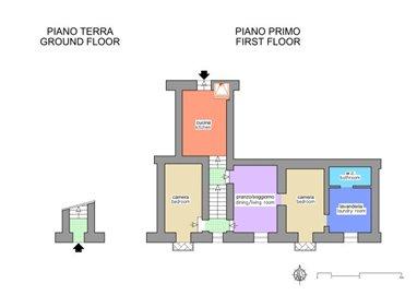 Piano-terra_primo_01