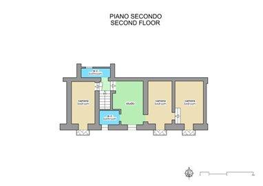 Piano-secondo_01