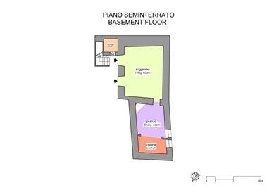 Piano-seminterrato_01