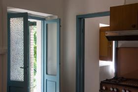 Image No.7-2 Bed Villa / Detached for sale