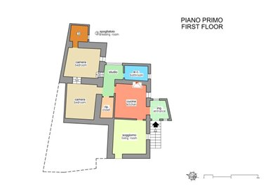 Piano-primo_01