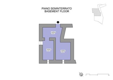 Piano-seminterrato_02