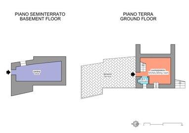 Piano-seminterrato_terra_01