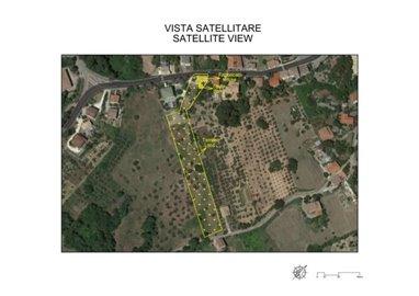Vista-satellitare_01
