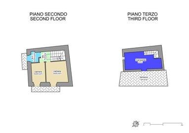Piano-secondo_terzo_01
