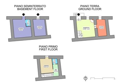 Piano-seminterrato_terra_primo_01
