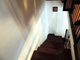 Image No.16-4 Bed Cottage for sale