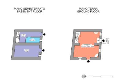 Piano-seminterrato_terra
